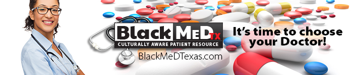 Black Med San Antonio